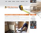 ph services Montivilliers